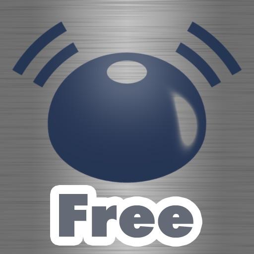 Ring Zillion Free