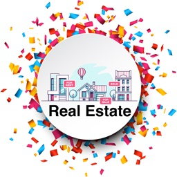 Real Estate Mastery