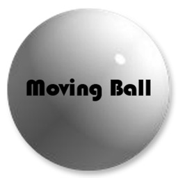 Moving Ball Extreme