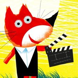 Fox & Sheep Movie Creator