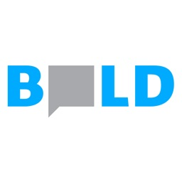 BoldChat Live Chat
