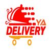 Delivery YA Monclova