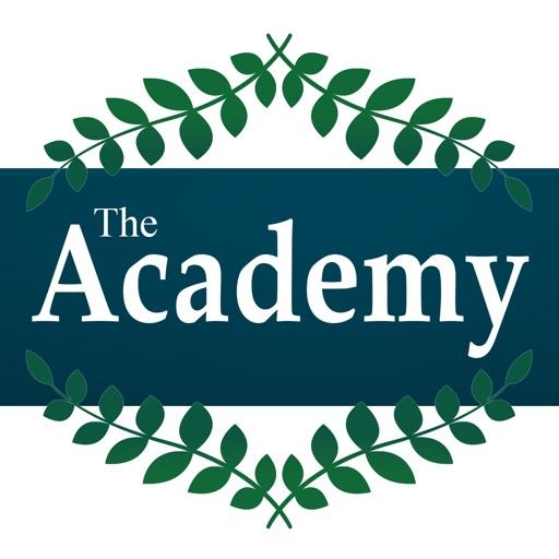 The Health Management Academy iOS App