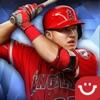 MLB 9 Innings 17 Reviews
