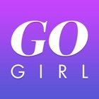 고걸 - gogirl icon
