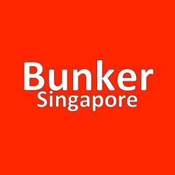 BunkerSg