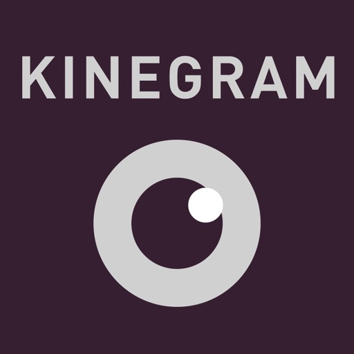 KINEGRAM® Digital Seal iOS App