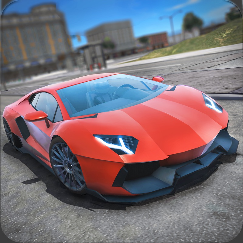 Ultimate Driving Simulator Hack Get Unlimited Resources