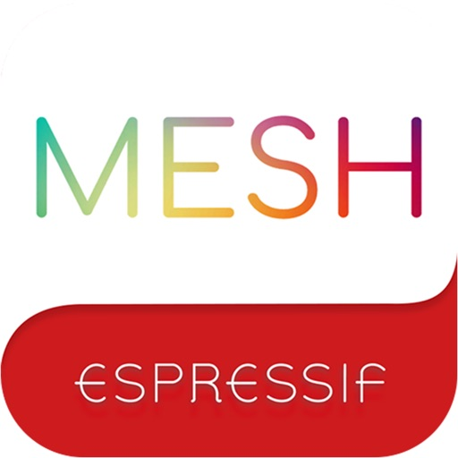 Download ESP-Mesh free for iPhone, iPod and iPad