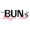Bun's Burger Bar