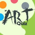 Art: Quiz Game