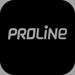 PROLINE ACTIONCAM
