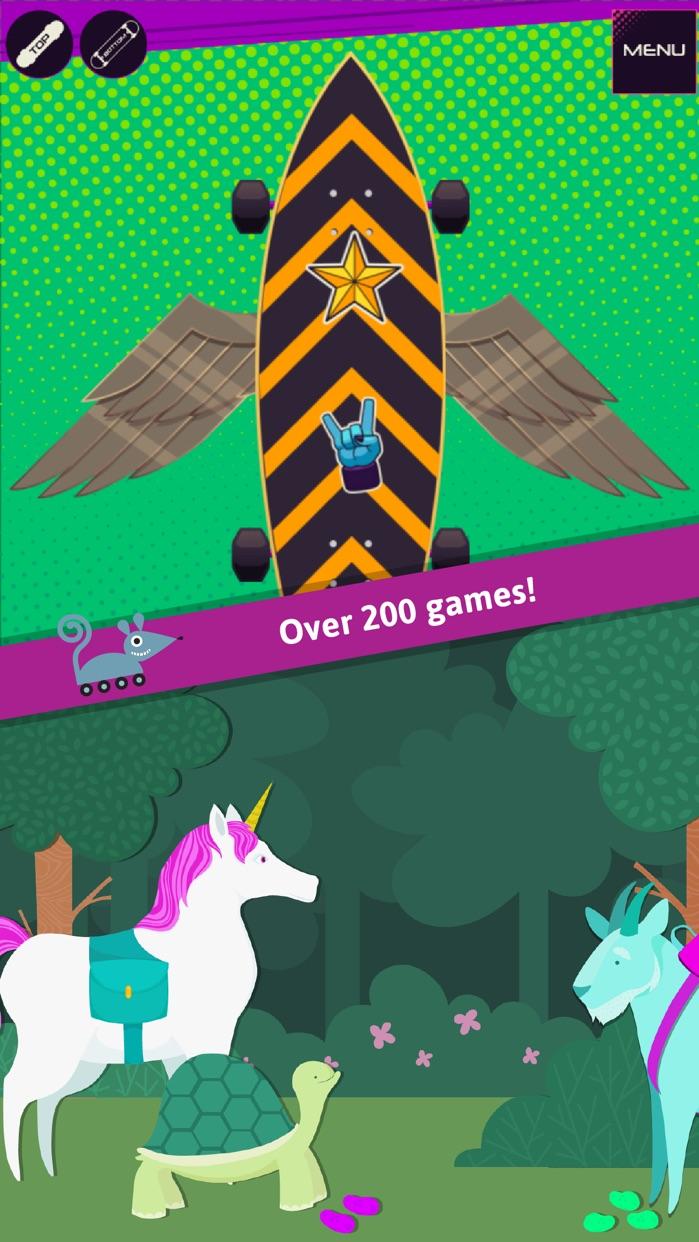 ABCya Games Screenshot