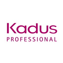 Kadus Professional for Hairstylists