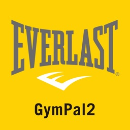 Everlast GymPal2