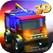 汽车模拟-重型卡车自由驾驶