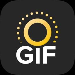 Live GIF