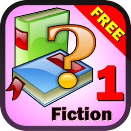 1st Grade Reading Comprehension Fiction Free