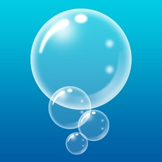 Activities of Squeezed Bubble