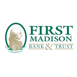 First Madison Bank & Trust