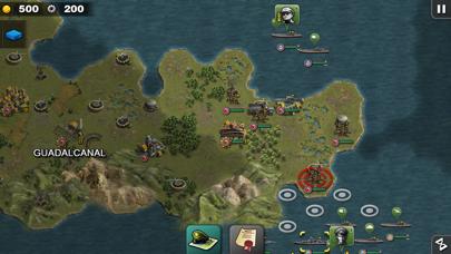 将軍の栄光: 太平洋戦争のおすすめ画像5