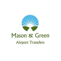 Mason and Green Passenger