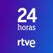 74.RTVE Informativos 24 Horas