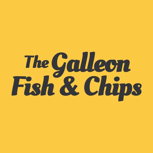 The Galleon Fish & Chips