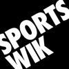 Sportswik