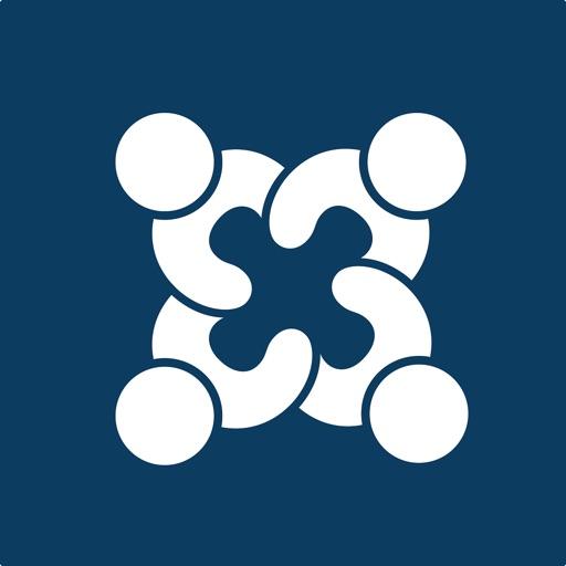b-smart club iOS App