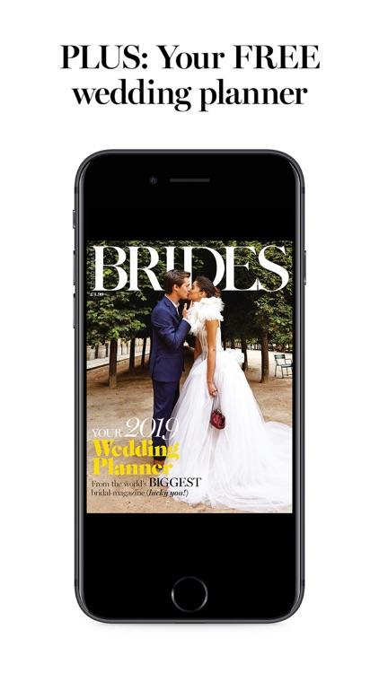 Brides screenshot-4