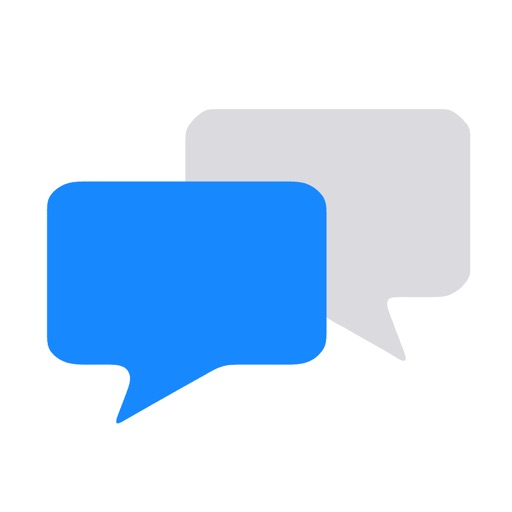 ChatAll - Learn Languages While Texting SMS Chat
