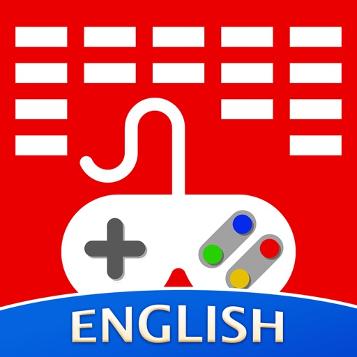 1UP Amino for: Nintendo