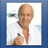 Dr. Wayne Dyer Inspirations - Floreo Media LLC