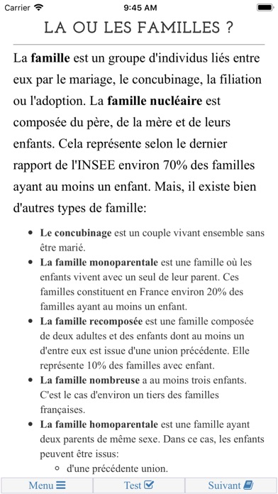 download Prepa IFSI concours infirmier apps 2