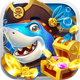 catch fish games 2018 Apple Watch App