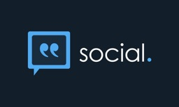 EasySocial Pro - For Facebook and Twitter