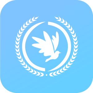 汇旺飞鸽 app