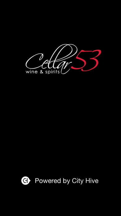 Cellar 53 Wines and Spirits