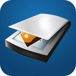 Tiny Scanner for HD - Photo scanner - PDF Scanner