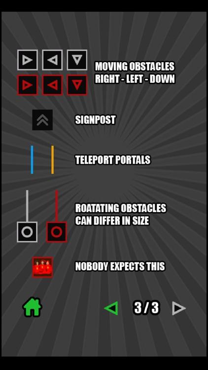 Meme Game Pro screenshot-6