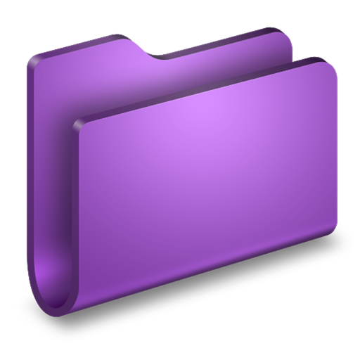 Learn For FileMaker