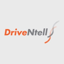 DriveNtell