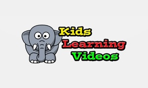 KidsLearningVideos.tv