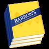 Barron's Dictionaries
