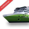 Ferries online: book a ferry
