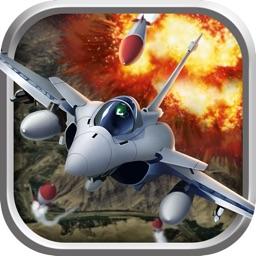 Ace Jet Fighter