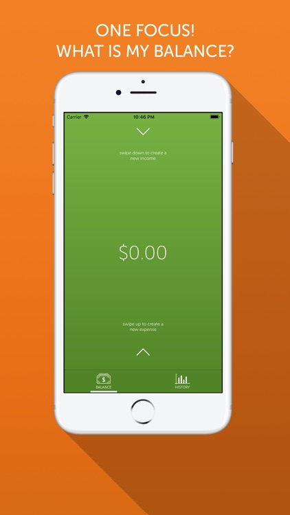 MoneyNow! screenshot-0