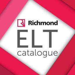 Richmond ELT Catalogue