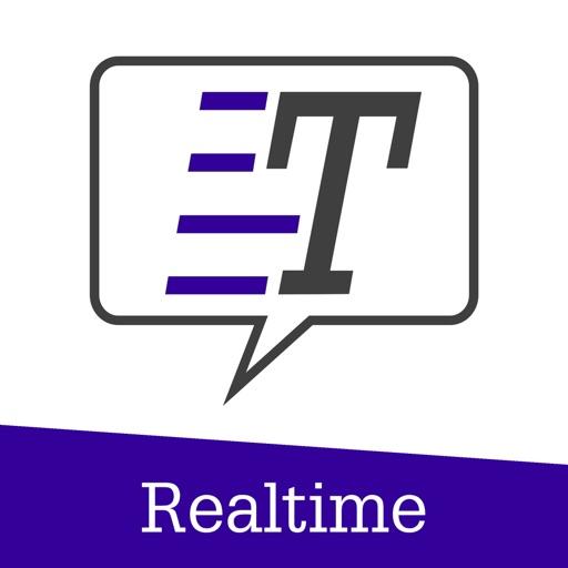 OpenAccess Realtime